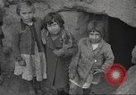 Image of bombed city spanish civil war Spain, 1936, second 58 stock footage video 65675063416