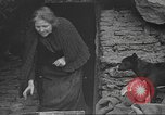 Image of bombed city spanish civil war Spain, 1936, second 60 stock footage video 65675063416