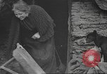 Image of bombed city spanish civil war Spain, 1936, second 61 stock footage video 65675063416