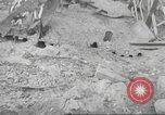 Image of bomb destroyed bridge in Spanish Civil War Spain, 1936, second 56 stock footage video 65675063417