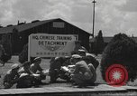 Image of Chinese troops China, 1945, second 16 stock footage video 65675063425