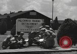 Image of Chinese troops China, 1945, second 17 stock footage video 65675063425