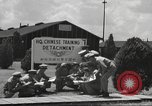 Image of Chinese troops China, 1945, second 18 stock footage video 65675063425