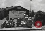 Image of Chinese troops China, 1945, second 19 stock footage video 65675063425