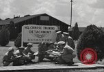 Image of Chinese troops China, 1945, second 20 stock footage video 65675063425