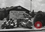 Image of Chinese troops China, 1945, second 22 stock footage video 65675063425