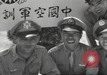 Image of Chinese troops China, 1945, second 34 stock footage video 65675063425
