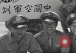Image of Chinese troops China, 1945, second 35 stock footage video 65675063425