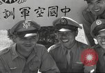Image of Chinese troops China, 1945, second 36 stock footage video 65675063425