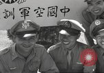 Image of Chinese troops China, 1945, second 37 stock footage video 65675063425