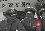 Image of Chinese troops China, 1945, second 38 stock footage video 65675063425