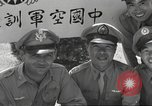 Image of Chinese troops China, 1945, second 39 stock footage video 65675063425