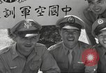 Image of Chinese troops China, 1945, second 40 stock footage video 65675063425