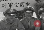Image of Chinese troops China, 1945, second 41 stock footage video 65675063425