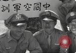 Image of Chinese troops China, 1945, second 42 stock footage video 65675063425