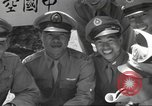 Image of Chinese troops China, 1945, second 43 stock footage video 65675063425