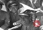 Image of Chinese troops China, 1945, second 44 stock footage video 65675063425