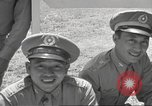 Image of Chinese troops China, 1945, second 46 stock footage video 65675063425