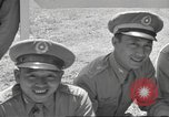Image of Chinese troops China, 1945, second 47 stock footage video 65675063425