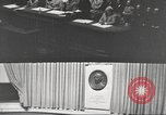 Image of Charles De Gaulle Algeria, 1944, second 2 stock footage video 65675063430