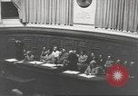 Image of Charles De Gaulle Algeria, 1944, second 5 stock footage video 65675063430