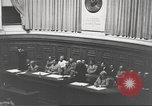 Image of Charles De Gaulle Algeria, 1944, second 6 stock footage video 65675063430
