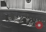 Image of Charles De Gaulle Algeria, 1944, second 8 stock footage video 65675063430