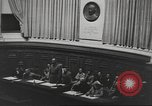 Image of Charles De Gaulle Algeria, 1944, second 29 stock footage video 65675063430