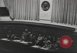 Image of Charles De Gaulle Algeria, 1944, second 30 stock footage video 65675063430
