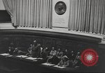 Image of Charles De Gaulle Algeria, 1944, second 31 stock footage video 65675063430