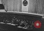 Image of Charles De Gaulle Algeria, 1944, second 32 stock footage video 65675063430