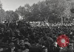 Image of French soldiers Paris France, 1944, second 24 stock footage video 65675063431