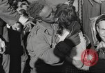 Image of French soldiers Paris France, 1944, second 43 stock footage video 65675063431