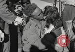 Image of French soldiers Paris France, 1944, second 44 stock footage video 65675063431
