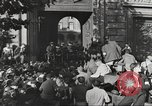 Image of French soldiers Paris France, 1944, second 48 stock footage video 65675063431