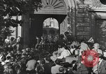 Image of French soldiers Paris France, 1944, second 50 stock footage video 65675063431