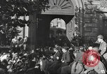 Image of French soldiers Paris France, 1944, second 55 stock footage video 65675063431