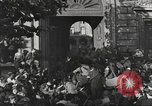 Image of French soldiers Paris France, 1944, second 59 stock footage video 65675063431