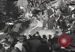 Image of French soldiers Paris France, 1944, second 61 stock footage video 65675063431