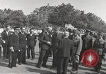 Image of Charles De Gaulle Paris France, 1944, second 5 stock footage video 65675063433