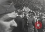 Image of Charles De Gaulle Paris France, 1944, second 7 stock footage video 65675063433