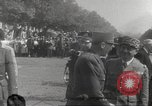 Image of Charles De Gaulle Paris France, 1944, second 12 stock footage video 65675063433