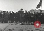 Image of Charles De Gaulle Paris France, 1944, second 29 stock footage video 65675063433