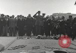 Image of Charles De Gaulle Paris France, 1944, second 30 stock footage video 65675063433