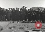 Image of Charles De Gaulle Paris France, 1944, second 31 stock footage video 65675063433