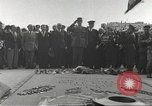 Image of Charles De Gaulle Paris France, 1944, second 32 stock footage video 65675063433