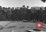 Image of Charles De Gaulle Paris France, 1944, second 33 stock footage video 65675063433