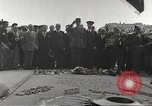 Image of Charles De Gaulle Paris France, 1944, second 34 stock footage video 65675063433