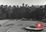 Image of Charles De Gaulle Paris France, 1944, second 43 stock footage video 65675063433