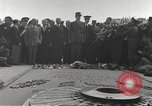 Image of Charles De Gaulle Paris France, 1944, second 44 stock footage video 65675063433